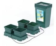 EASY2GROW (2-6 pots) Autopot