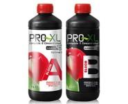 BLOOM A&B Pro-XL