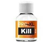 KILL3 Pro-XL
