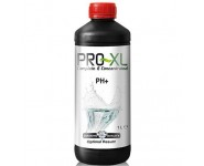 PH UP Pro-XL