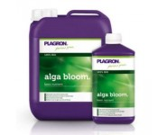 Engrais Alga Bloom Plagron