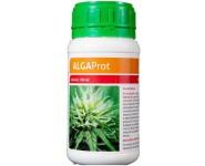 Engrais Algaprot Prot-eco