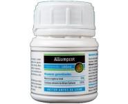 Engrais Alliumprot Proteco