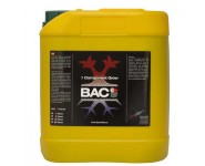 ONE COMPONENT GROW Bac