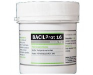 BACILPROT 16 M Prot-Eco