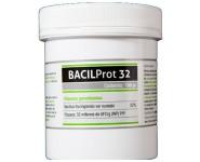 Engrais Bacillprot 32 Proteco