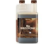 Engrais Bio Rhizotonic