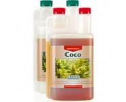 COCO A+B Canna