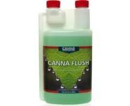 Engrais Canna Flush