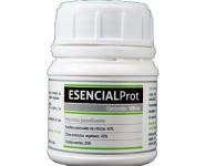 Engrais EsencialProt Prot-eco
