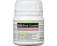 EXELPROT CONTROL Prot-Eco