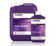 Engrais Fish Force Plagron