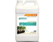 Engrais Botanicare Hydroguard