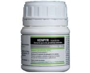 Engrais Kenpyr Proteco