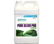 Engrais Pure Blend Pro Grow
