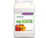 Engrais Pure Blend Tea