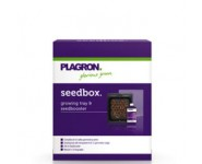 Engrais SeedBox Plagron