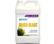 SILICA BLAST Botanicare