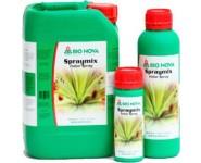 Engrais Spraymix Bionova