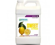 SWEET CARBO CITRUS Botanicare