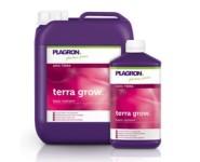 Engrais Terra Grow Plagron