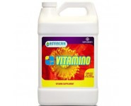 Engrais Vitamino Botanicare