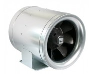 EXTRACTEUR MAX FAN 450