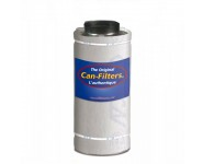 FILTRE CAN FILTER 250x750mm (1200m3/h)