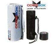 Filtro Odorsok 100