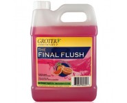 FINAL FLUSH PAMPLEMOUSSE Grotek