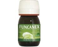 FUNCANEX Trabe