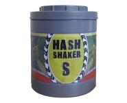 Hash Shaker petite