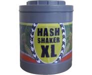Hash Shaker grande