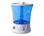 HUMIDIFICATEUR 8L Pure Factory