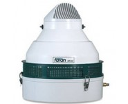 Humidificador Industrial Faran Hr-50