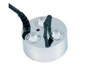 Humidificador Ultrasónico 3 Membranas