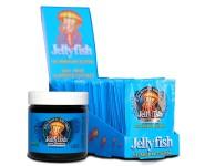 Jelly Fish de Plant Succes