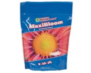 MAXI BLOOM General Hydroponics