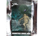 MONSTER ROOT MIX Vdl