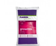 Saco 25 Litros Grow Mix