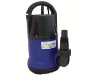 Pompe à eau Aquaking Q-5503