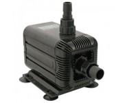 Pompe Aquaking Hx-6530