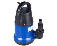 Pompe Aquaking Q-2503