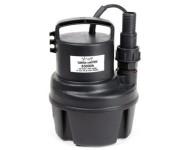 Pompe a eau Water Master