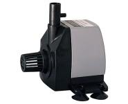 Pompe Aquaking Hx-2500