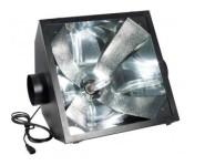 Reflecteur OG ventilé