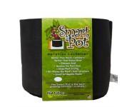 Smart Pot 15 Litres
