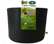 Smart Pot 19 Litres