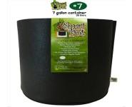 Smart Pot 26 Litre