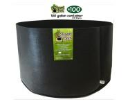 Smart Pot 371 Litres